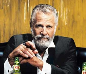 TheMostInterestingManInTheWorld